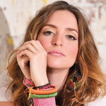 registro de nombre comercial - Mirella Cesa