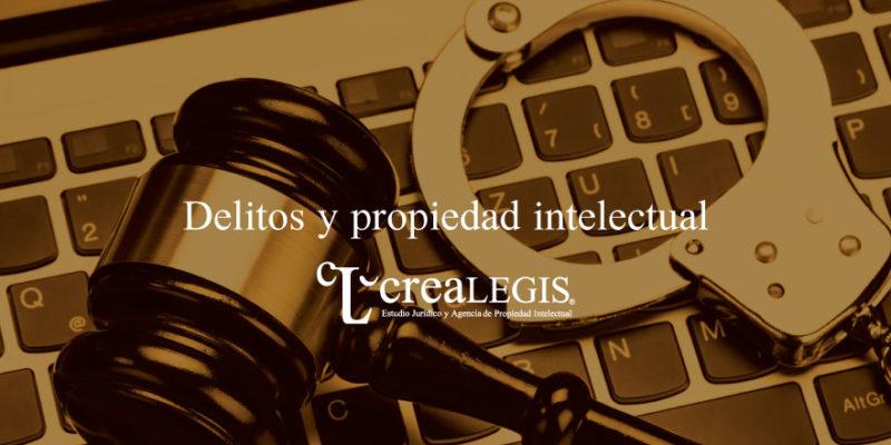 registro de nombre comercial - blog delitos propiedad intelectual crealegis 800x400