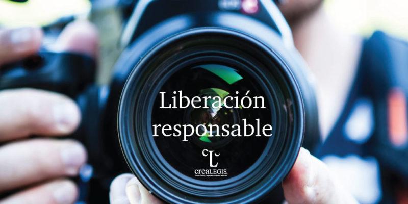registro de nombre comercial - liberacion responsable audiovisual ecuador ley 800x400