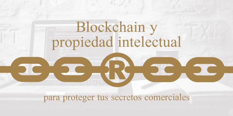 registro de nombre comercial - blockchain propiedad intelectual crealegis 1 800x400