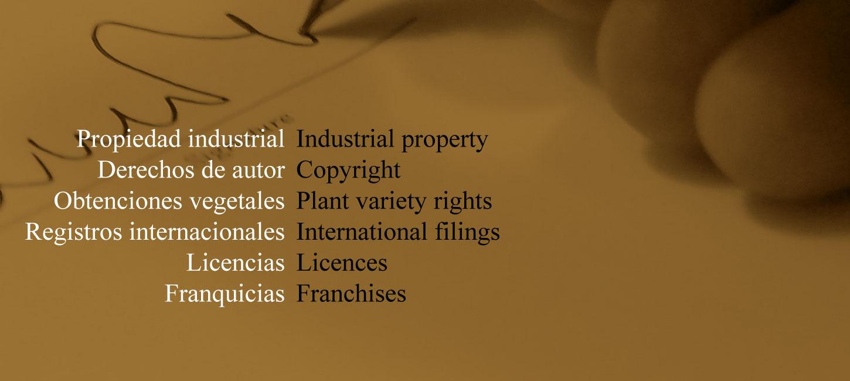 registro de nombre comercial - crealegis servicios